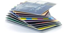 What are the benefits of HDFC Bank credit card? - HDFC Bank is one of the market leaders in the Indian credit card industry.