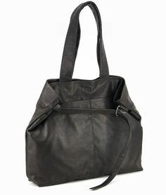 Camel Brown Leather Tote Bag / Soft Leather Bag / Office Bag ...