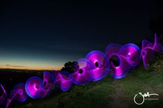 Sola is a light graffiti artist from UK.  I create light images using just the camera and a range of light sources. All of my images are real. What you see, is what I shoot. My work is featured in media (from international publications like Vanity Fair, European TV through to hundreds of blogs and newspapers etc) as well as collected and exhibited across the world.