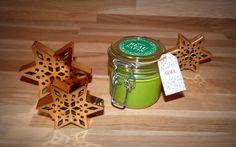 https://www.alittlemarket.com/accessoires-de-maison/fr_bougie_mon_beau_sapin_180_gr_-19273039.html  Bougie Mon Beau Sapin