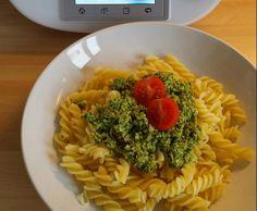 Broccoli-Pesto by sweet_M_ on www.rezeptwelt.de