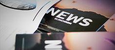 #elinchrom #photokina 2014 - News Brochure