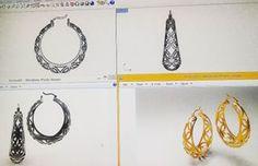 R.Y.K.Jewelry @r.y.k.jewelry Instagram profile - Pikore