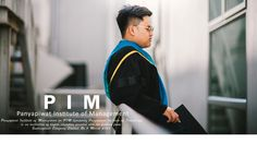 Taken By Pul2e | GraduateTH Graduation Day, Management, Dresses, Fashion, Vestidos, Moda, La Mode, Fasion, Dress