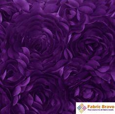 Purple Love, All Things Purple, Purple Lilac, Shades Of Purple, Deep Purple, Purple Flowers, Purple And Black, Purple Stuff, Purple Satin