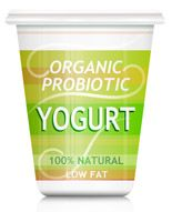 Understanding probiotics