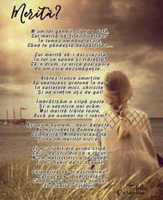 My Love Poems, Motto, Christian, God, Sweet, Quotes, Sentences, Biblia, Thoughts