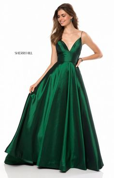 Image result for prom dresses hsort