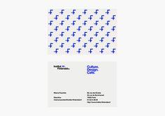 https://www.behance.net/gallery/20430493/Institut-Finlandais