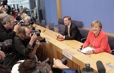 Berlín vincula la entrada del FMI en el rescate griego a reformas urgentes en Atenas