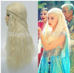 Cheap wig part, Buy Quality game station directly from China wig material Suppliers:                            Material: Daenerys