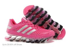 http://www.womenpumashoes.com/adidas-women-springblade-running-shoes-speachblow-free-shipping.html ADIDAS WOMEN SPRINGBLADE RUNNING SHOES SPEACHBLOW FREE SHIPPING Only $73.00 , Free Shipping!