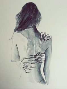 Schizophrenia | PierceTheAshlee