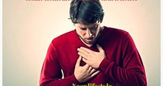 #Acidity and gas troubles might dismay both physically and mentally. The burning sensation and a feeling of largeness in the #stomach can take your enthusiasm and put you down with incredible uneasiness. #Heartburn Home Remedies For Heartburn, Heartburn Relief, Different Vegetables, Fresh Vegetables, Pregnancy Travel, Natural Antacid, Cabbage Juice, Acid Indigestion, Potato Juice