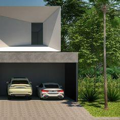 Home Arquitetura Flat Screen, Home, Arquitetura, Interiors, Blood Plasma, Ad Home, Flatscreen, Homes, Dish Display