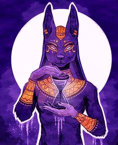 Bastet Goddess, Egyptian Cat Goddess, Egyptian Queen, Egyptian Mythology, Egyptian Art, Egypt Wallpaper, New Champ, Egyptian Tattoo, Queen Art