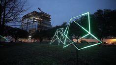 interactive lighting