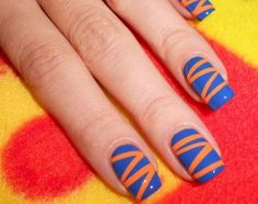 1000+ ideas about Nail Care on Pinterest   Beauty Products,