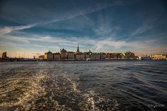 Top10 Sehenswürdigkeiten in Stockholm - Was sollte man in Stockholm gesehen? 24…
