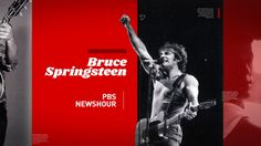 13 Freddie Mercury Ideas Freddie Mercury Mercury Queen Freddie Mercury