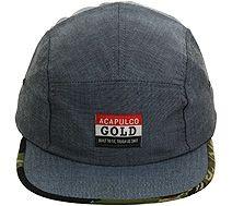5bc26b0a4b9b2c 31 Best Snapbacks! images | Snapback hats, Baseball hat, Snapback
