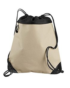 LB COAST TO COAST DRWSTRG PACK LIGHT TAN OS -- This is an Amazon Affiliate link. Continue to the product at the image link.