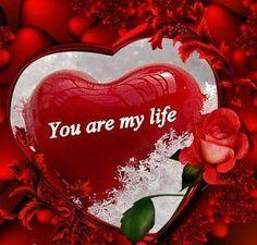 <3 <3 <3  You are my life Natalie <3 <3 <3 Du bist mein Leben Natalie <3 <3 <3