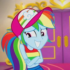 My Little Pony Poster, Little Poni, My Little Pony Characters, My Little Pony Pictures, Reference Images, Twilight Sparkle, Rainbow Dash, Equestria Girls, Princess Peach