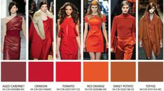 2014 color trends   2013 2014 fall winter dress trends,color trends 2013 2014 fall winter ...