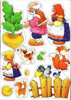 Письмо «Aleksandra Piechowska и María del Pilar Romero Lobato сохранили 2 ваших… Childhood Education, Kids Education, Teaching Kids, Kids Learning, Preschool Activities, Activities For Kids, Maternelle Grande Section, Art For Kids, Crafts For Kids