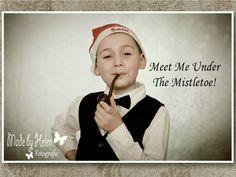 #christmas #meet #me #photography