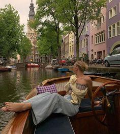 Summer Aesthetic, Travel Aesthetic, Adventure Aesthetic, Just Dream, Dream Life, European Summer, European Tour, Foto Pose, Teenage Dream