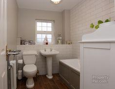 Bathroom Makeovers Lisburn 16 locksley lane, 110 upper lisburn road, finaghy, belfast