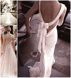 Vestidos de novia 2014 especial espaldas (1)