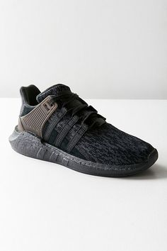 adidas Originals EQT Support 93/17 Sneaker