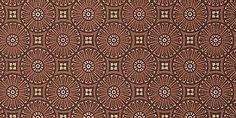 Bradbury Geometric Victorian Style Wallpaper | Westwind Enrichment