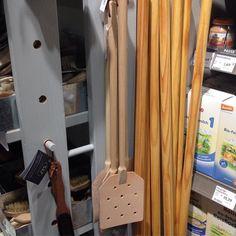 Bio-Fliegenklatsche oder Bio-Sexspielzeug? Könnt ihr mir weiterhelfen?