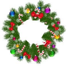 Christmas_Wreath_PNG_Picture.png