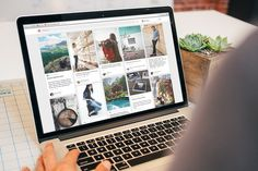 People use Pinterest while they're in different mindsets—they might be looking for new things to aspire to do,…