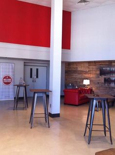 san antonio interior designers - hurch lobby, Lobbies and hurch on Pinterest