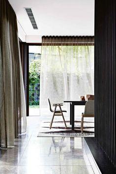 curtains-2-may-17