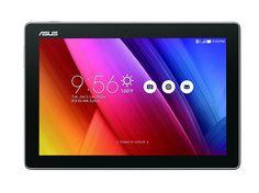 "ASUS ZenPad Z300C-1A095A - Tablet de 10"" (WiFi + Bluetooth, 32 GB, 2 GB RAM, Android 5.0), negro: Asustek: Amazon.es: Informática"