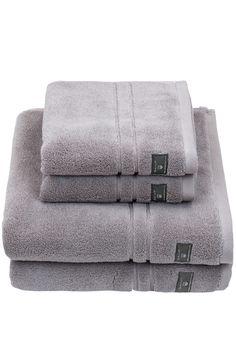 Gant Home Premium Terry Towel -kylpypyyhe