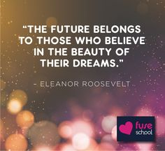 Fuse School is a global education charity, taking on the challenge of providing everyone, everywhere with access to a top quality education for FREE. Famous Quotes, Believe, Motivation, Education, School, Famous Qoutes, Onderwijs, Learning, Inspiration