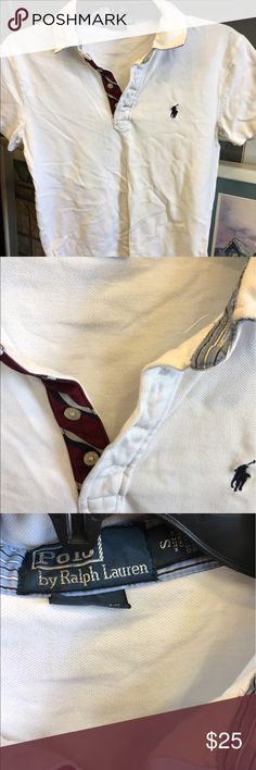 Ralph Lauren polo Ralph Lauren polo Polo by Ralph Lauren Shirts Polos