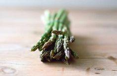 port isaac crab with st enodoc asparagus recipe