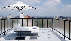 8686086_casa-fayette-new-favorite-in-mexico_tfbcb0f00.jpg (800×470)