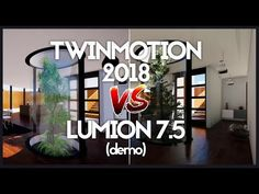 17 Best Twinmotion images in 2018 | Home decor, Decor, House