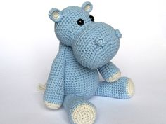 http://en.dawanda.com/product/56080675-little-hippo-timi-pdf-crochet-pattern-e-book