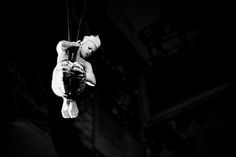 Letanguerrant: P!NK at photokina 2014 #DasWesentliche « The Leica Camera
